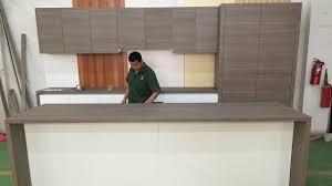 Kitchen Cabinet Quote by Ke Offering Various Cabinets For Building Projects