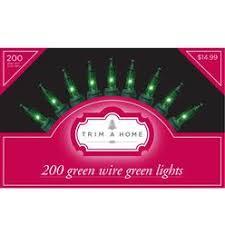 trim a home lights indoor or outdoor kmart