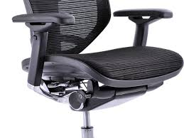 Gel Office Chair Cushion Office Chair Ergonomic Seat Cushion For Office Chair Illustrious