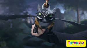 toyworld nz dreamworks dragons berk deluxe night strike