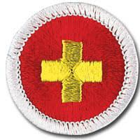 awac university of scouting merit badge college