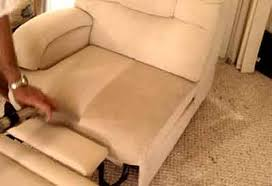 denver upholstery cleaning upholstery cleaning denver around the clock carpet upholstery care