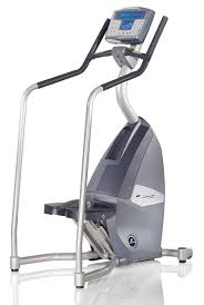 stairmaster sc916 stepper for more information visit now