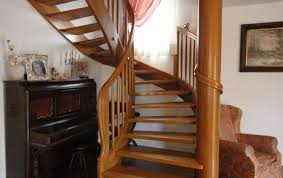 pictures of wood stairs wood stairs siller is producing wood stairs since 1958 sillerstairs