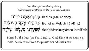 bas mitzvah speech abc s of bar bat mitzvah bar bat mitzvah planning