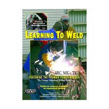 premier welder wiring diagram gandul 45 77 79 119