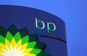 gulf oil logo bp just reported its worst annual loss in over 20 years fortune