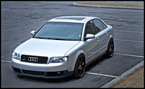 audi a4 2004 silver audi a4 b6 wheels gallery archived photos of 2002 2003 and 2004
