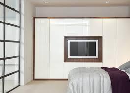 tv wardrobe design for bed room crowdbuild for