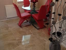 living room ceramic wall tiles living room interior decoration