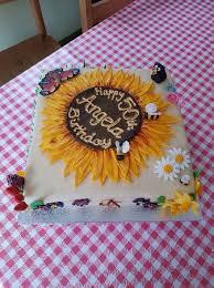celebration cakes celebration cakes picture of the broch cafe strathyre tripadvisor