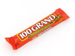 where can i buy 100 grand candy bars 100 grand 1 5 oz candy bar oldtimecandy