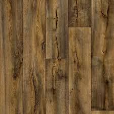 cracked oak vinyl flooring quality lino flooring direct