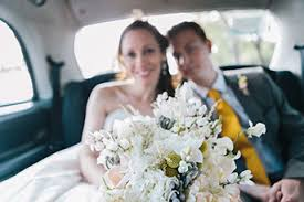 wedding flowers edinburgh wedding flowers in edinburgh and east lothian bridal bouquets