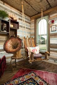 Sophisticated Bohemian Room Decor Bedroom Bedroom Ideas Best