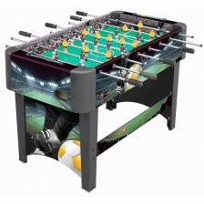 used foosball table for sale craigslist full size of coffee table foosballe table with stools at