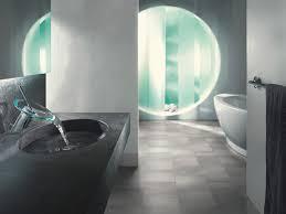 pvc boden badezimmer nett pvc boden badezimmer andere badezimmer galerien