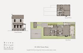 brown design studio architecture and urban design
