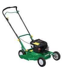 greenman 1500w gas lawn mower buy greenman 1500w gas lawn mower