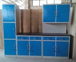 Kd Kitchen Cabinets Buy Cheap China Kd Kitchen Cabinets Products Find China Kd