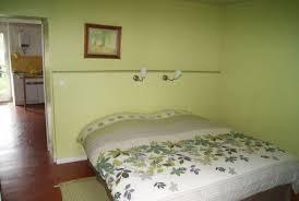 chambres d hotes sancerre chambre d hôtes ermitage romble chambre d hôtes crézancy en