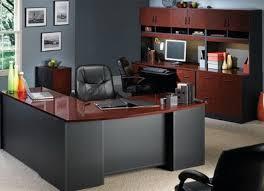 mobilier de bureau mobilier bureau occasion cuisine decoration sur meuble de bureau