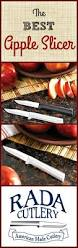 Kitchen Knives Made In America 100 Best Kitchen Knives Made In Usa What U0027s The