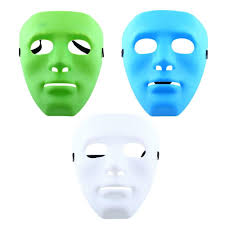 silicone mask halloween popular diy silicone mask buy cheap diy silicone mask lots from