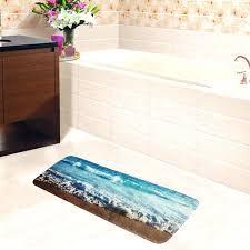Washable Bathroom Carpet Cut To Fit Joyous Bathroom Carpeting Wall To Wall How To Lay Bathroom Carpet