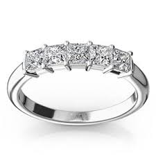 wedding bands for with diamonds engagement rings wedding bands diamonds 25karats jewelry
