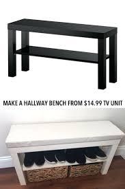 indoor bench seat cushions ikea ikea bench seat pad ikea hemmahos