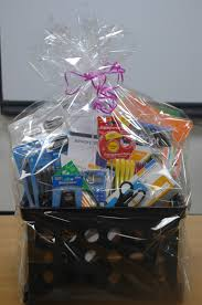 office gift baskets impressive office warming gift find this pin and office