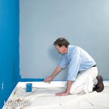 painting room how to paint a room celia dunn sotheby s international realty