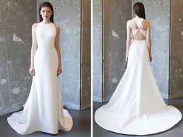 gorgeous wedding dresses 10 gorgeous wedding dresses westchester weddings may 2017