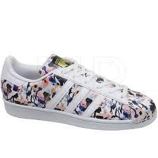 adidas superstar light blue shoes adidas superstar j pink beige light blue price 148 00