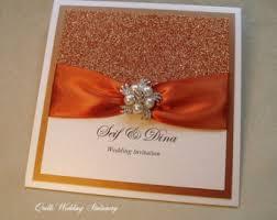 autumn wedding invitations fall wedding invites etsy