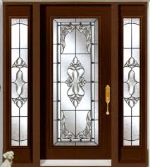 Window Inserts For Exterior Doors Scintillating Insert Glass In Front Door Gallery Ideas House