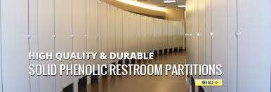 Bathroom Stall Door All Partitions Bathroom Partitions U0026 Toilet Stalls For Restrooms