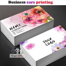 Totally Free Business Cards Free Shipping Online Get Cheap Custom Printing Service Aliexpress Com Alibaba