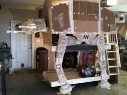 Star Wars Kids Rooms by 17 Best Images About Kids Room On Pinterest Removable Wall Gray