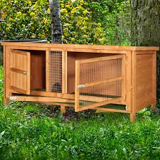 Rabbit Hutch Makers Home U0026 Roost