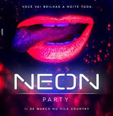 neon party neon party barreiro grande
