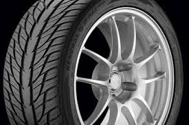 Best Nokian Wrg3 Suv Review Customer Review Continental Extremecontact Dws