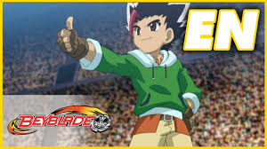 Seeking Capitulo 1 Sub Espaã Ol Beyblade Metal Masters Seeking The Legend Ep 52