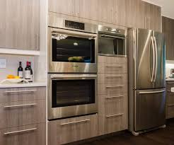 ikea shallow kitchen cabinets cabinet cabinet riveting ikea kitchen cabinets cost zitzat shallow