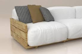 faire un canapé canapé palette le grand gagnant de l été mini guide accueil