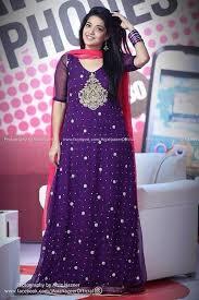 fancy maxi dresses maxi dresses collection 2017 2018 in pakistan fancy maxi designs