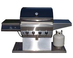 Backyard Grill Manufacturer Backyard Grills Spare Parts