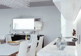 Mirror Designs For Living Room - modern grand living room design by eduard caliman homesfeed