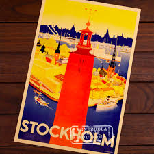 paper stockholm reviews online shopping paper stockholm reviews